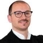 Foto del profilo di Giovanni Scarangella