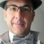Foto del profilo di IlMarkettaro