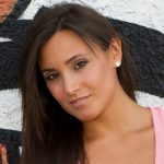 Foto del profilo di Alessandra De Iulii