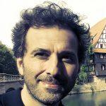 Foto del profilo di Marios