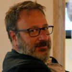 Foto del profilo di Luigi Marino