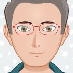 Foto del profilo di Peter