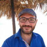 Foto del profilo di Vito Maria Cusumano